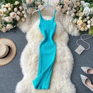 (BELLA) Maxi Dress